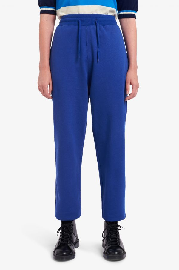 Reissues Drawstring Track Pants