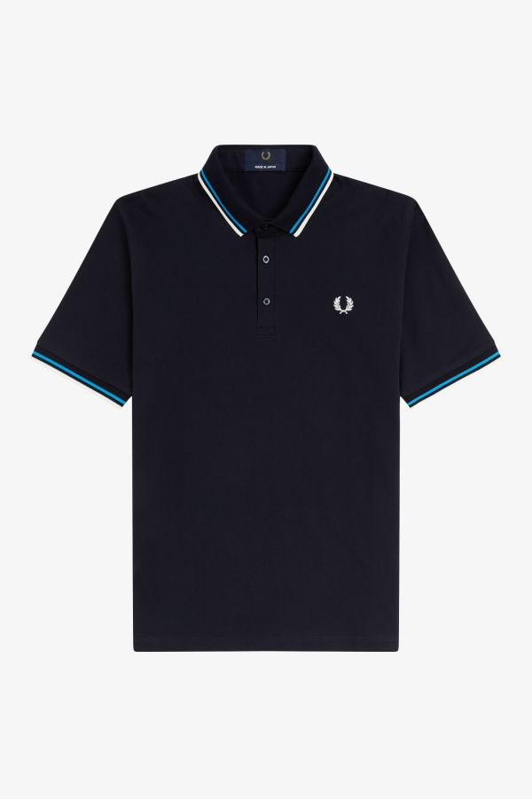 Polo reflectante