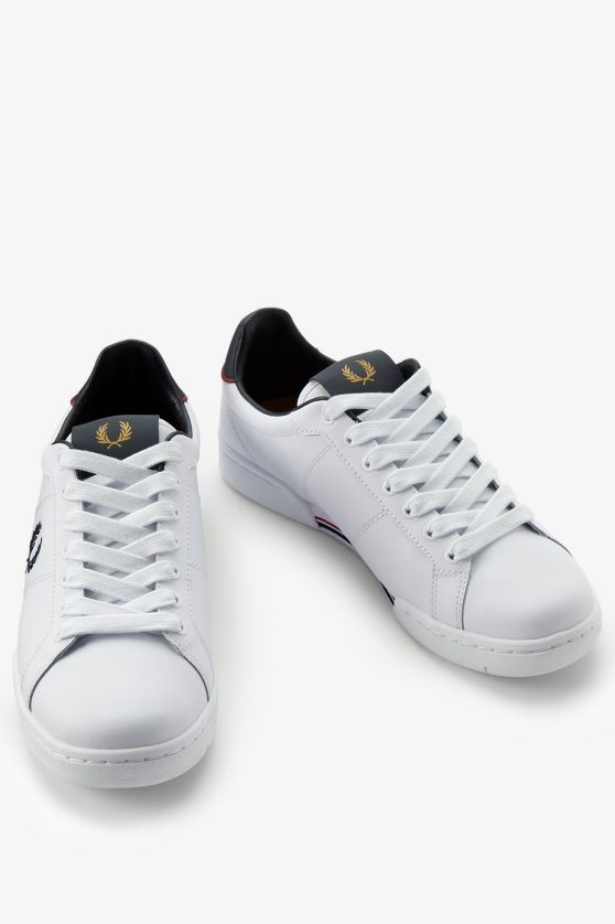 Chaussures B722