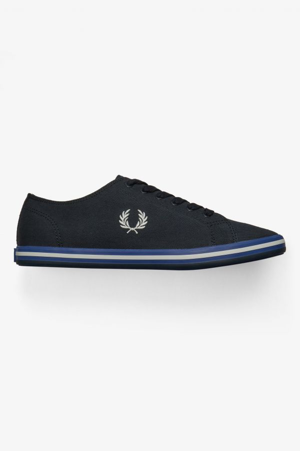 Zapatillas de sarga Kingston