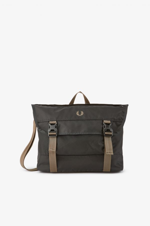 Outdoor Cross Body Bag