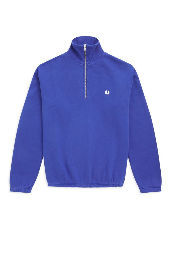 Reissues Winter Training Half-Zip Sweat