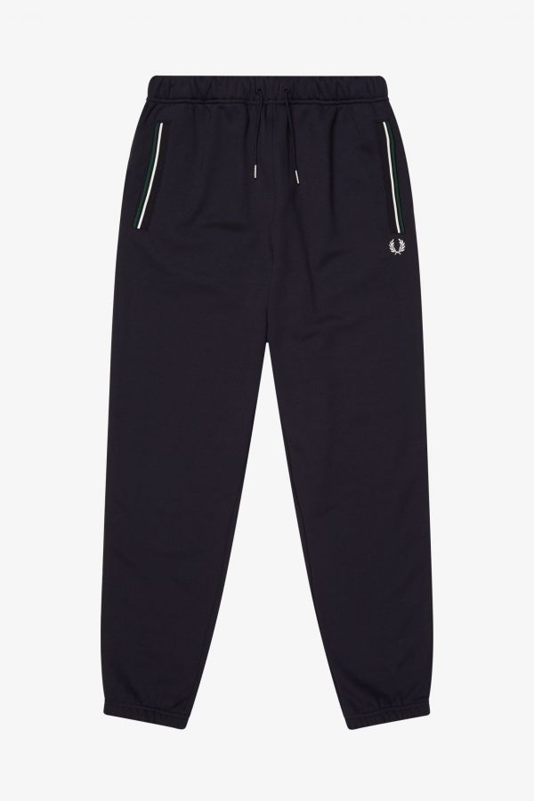 Loopback Sweatpants