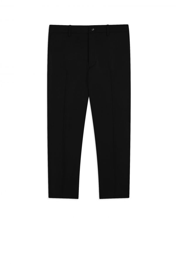 Laurel Wreath Track Pant Made In Japan