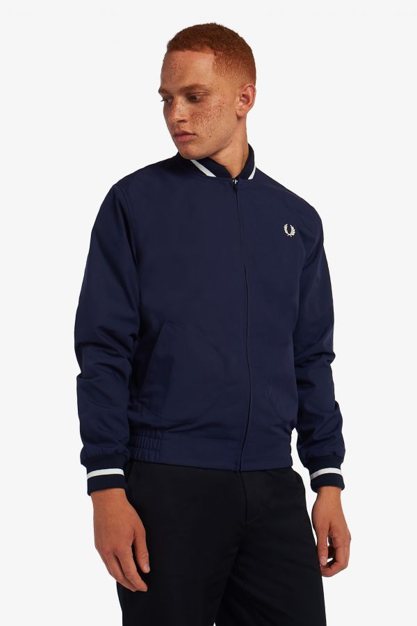 Single Tipped Tennis Bomber