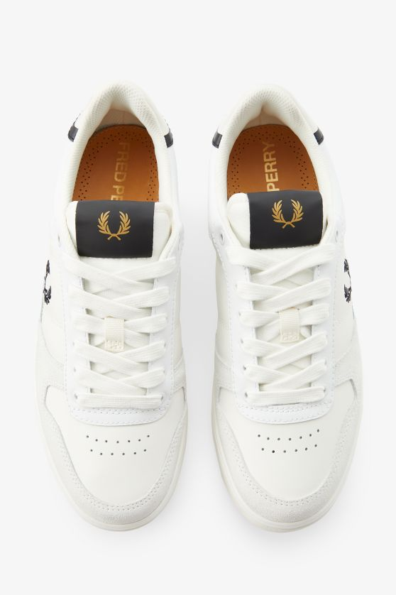 Chaussures B300