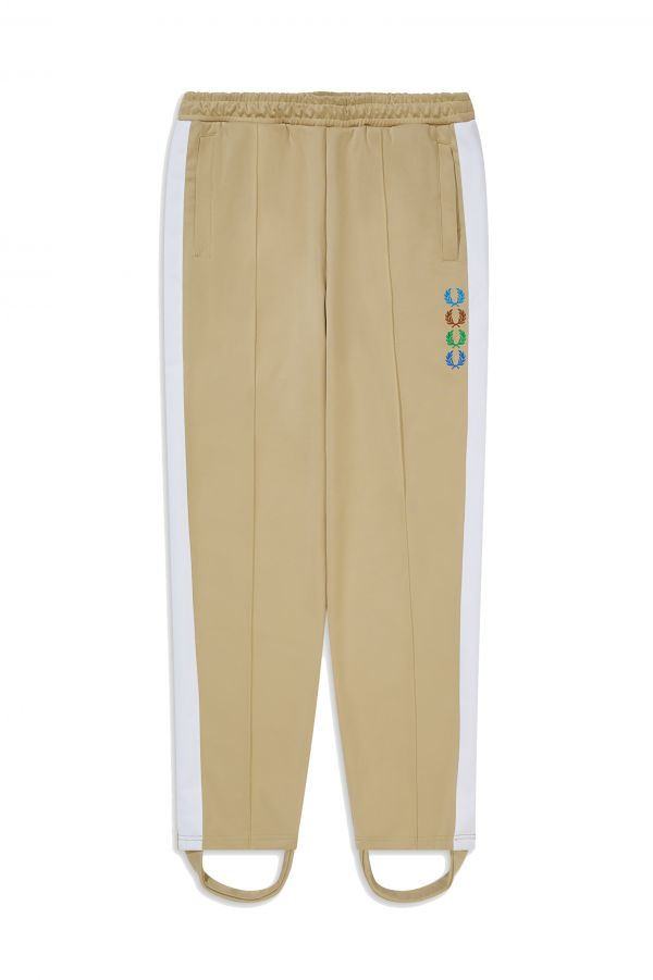 Beams Stirrup Track Pant