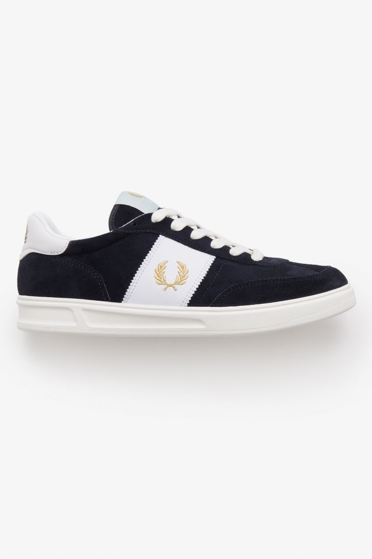 Chaussures B400