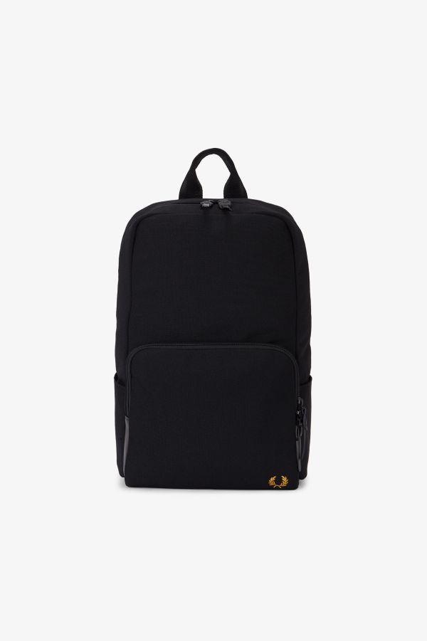 Piqué Backpack