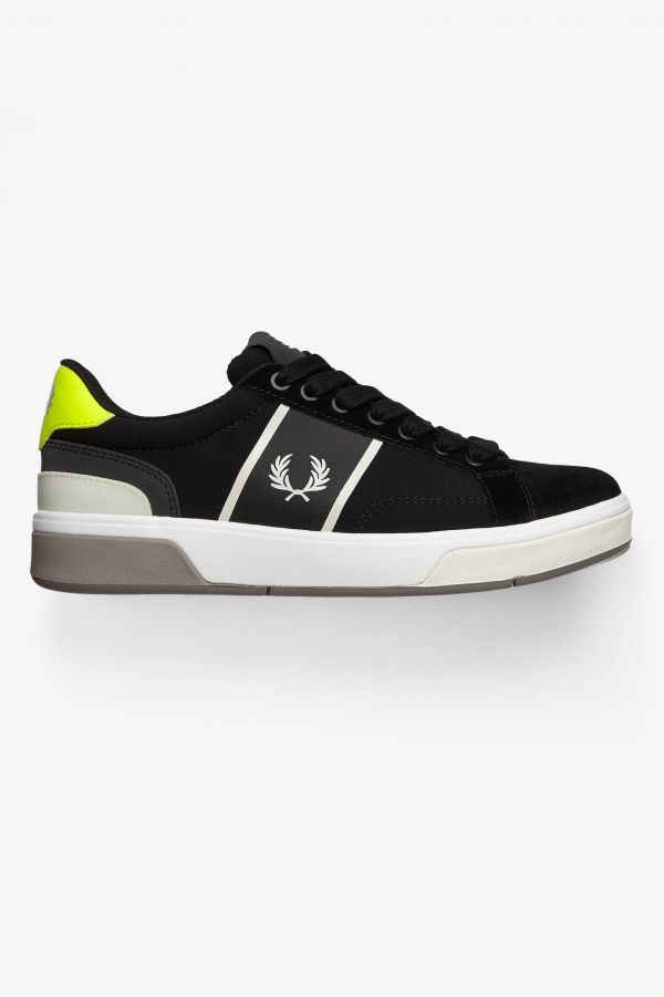 Chaussures B200