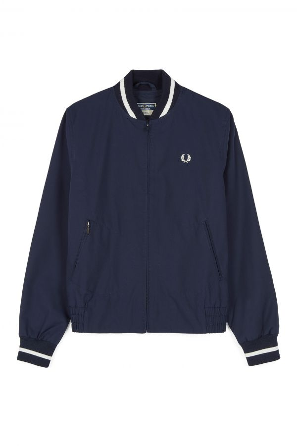 Reissues Made in England Tennis Bomber