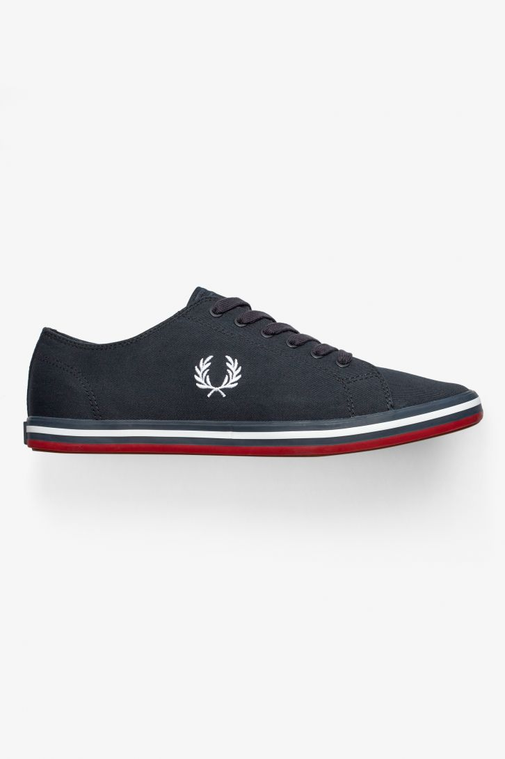 Chaussures Kingston