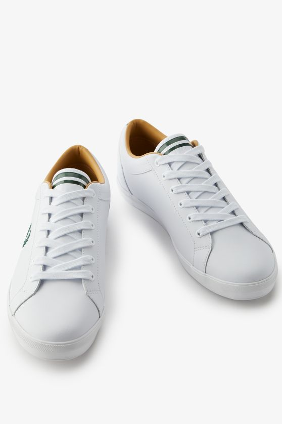 Chaussures Baseline