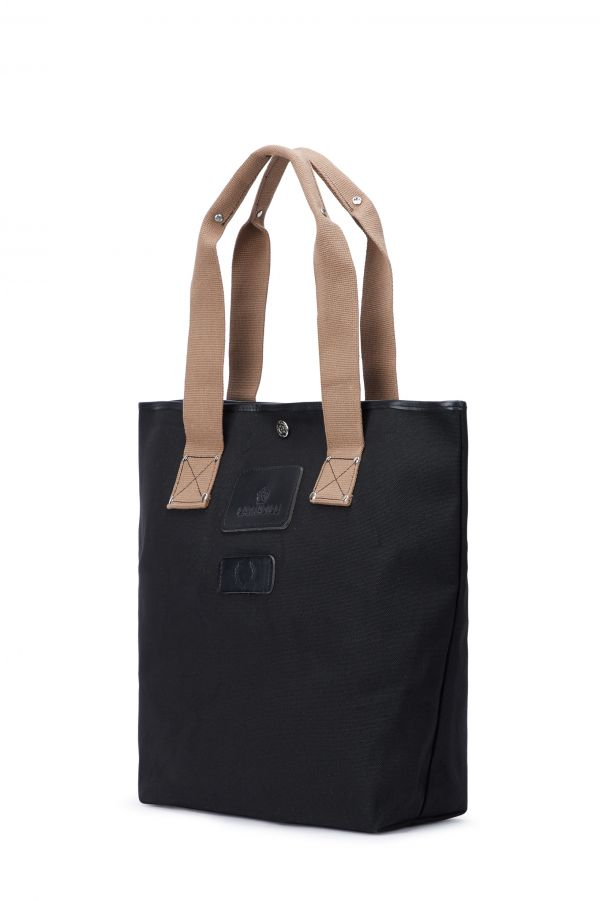 Carradice Shopper