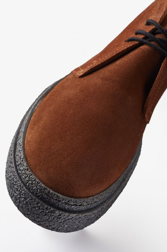 Chaussures Hawley