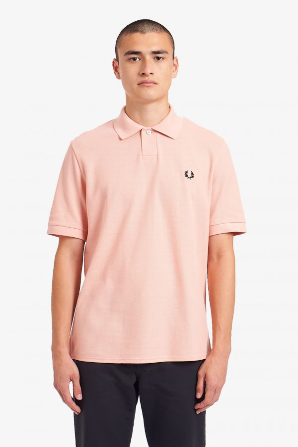 1952 Archive Polo Shirt