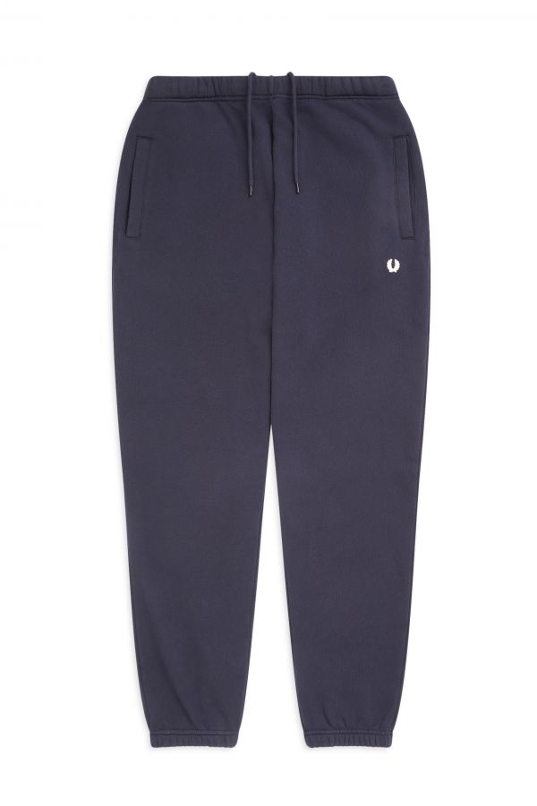 Reissues Winter Training Track Pants