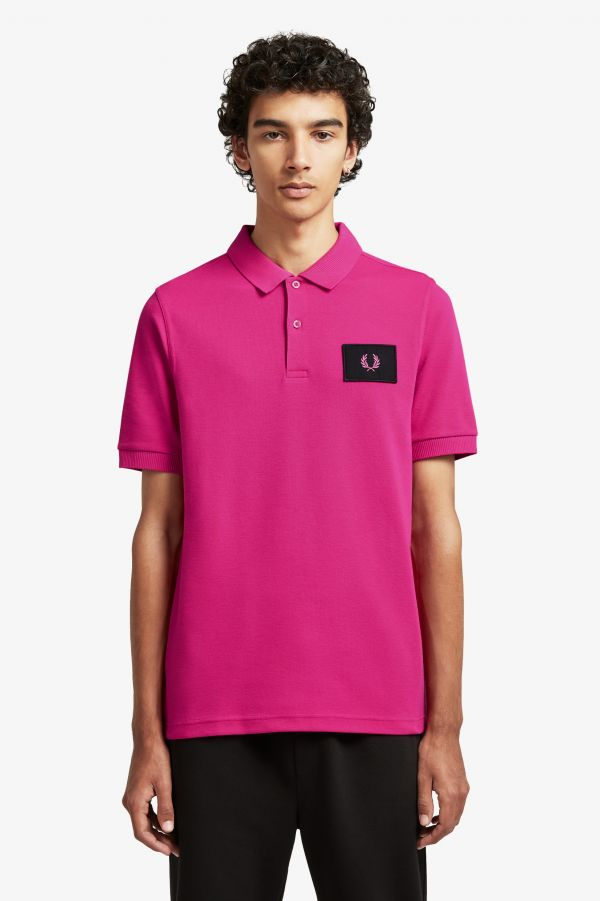 Polo Acid Brights
