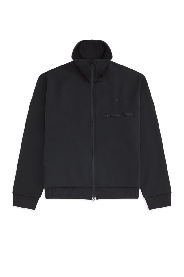 Made In Japan Track Jacket