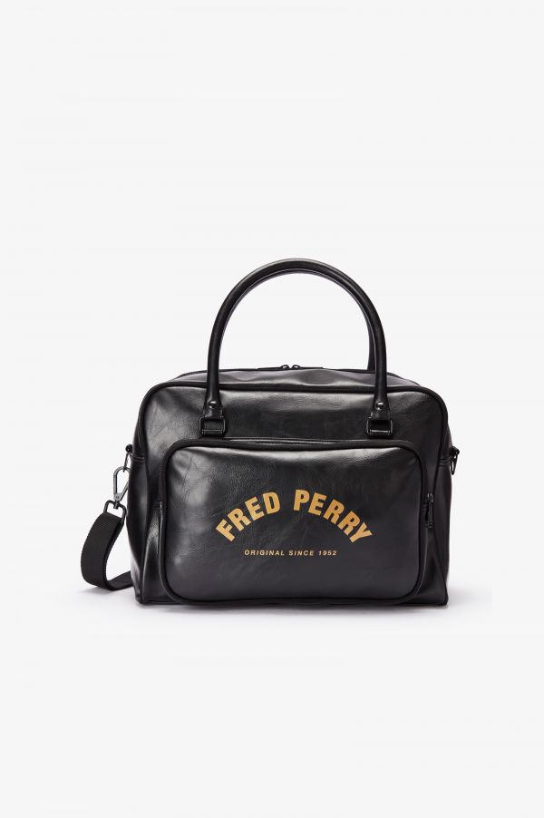 Arch Branded Holdall