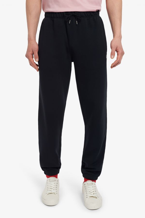 Loopback Sweatpants