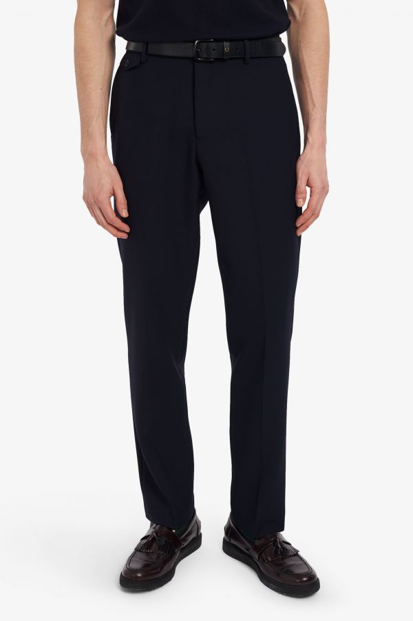 Reissues Trousers