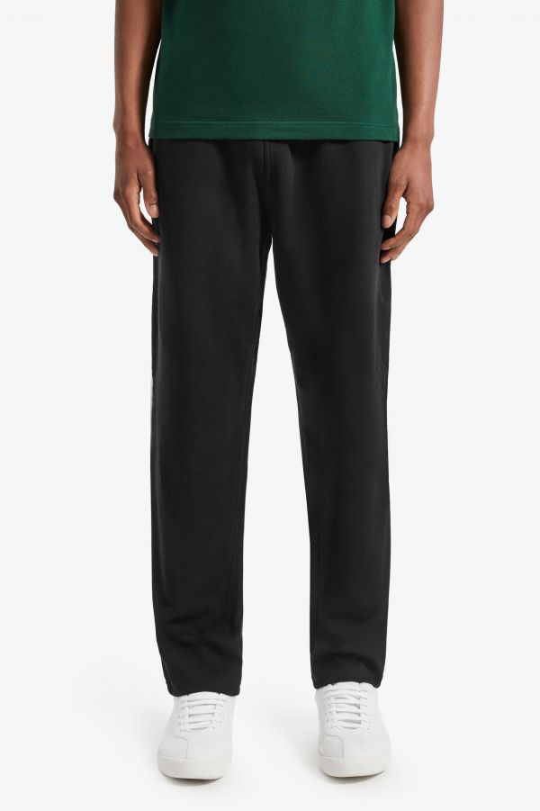 Loopback Sweat Pants