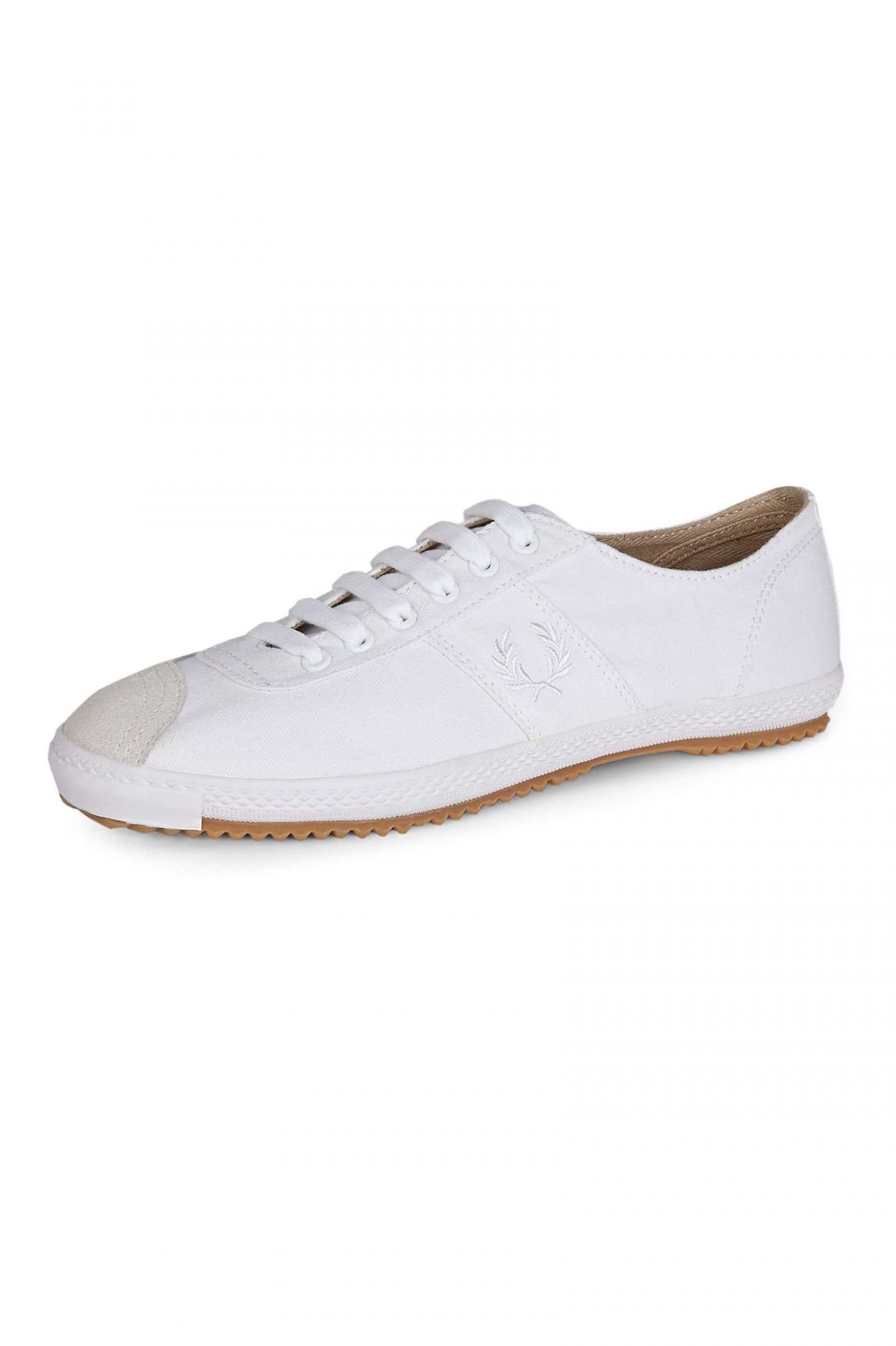 Reissues Table Tennis Shoe White | Fred