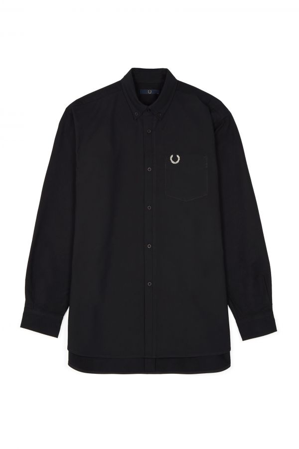 Laurel Wreath Re-Engineered Shirt
