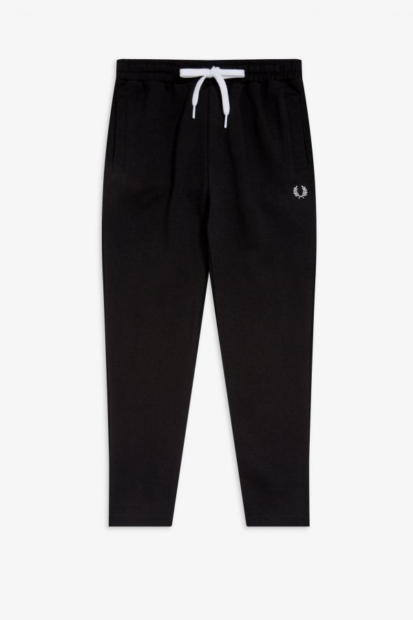 Kids Reverse Tricot Track Pants