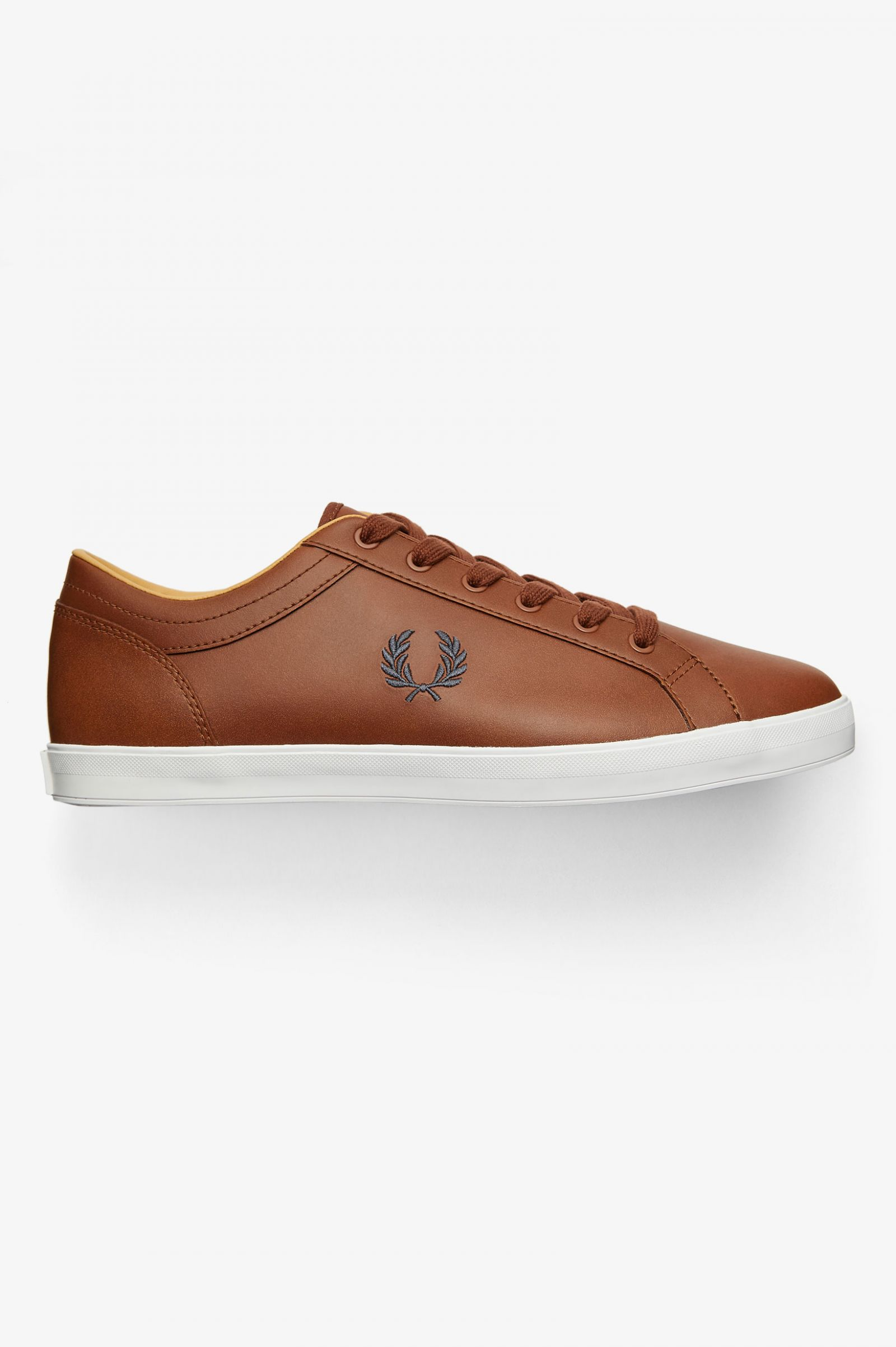 fred perry high tops