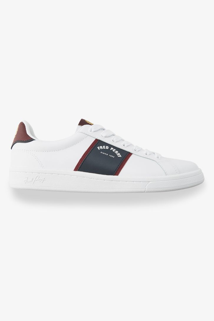 Chaussures B721