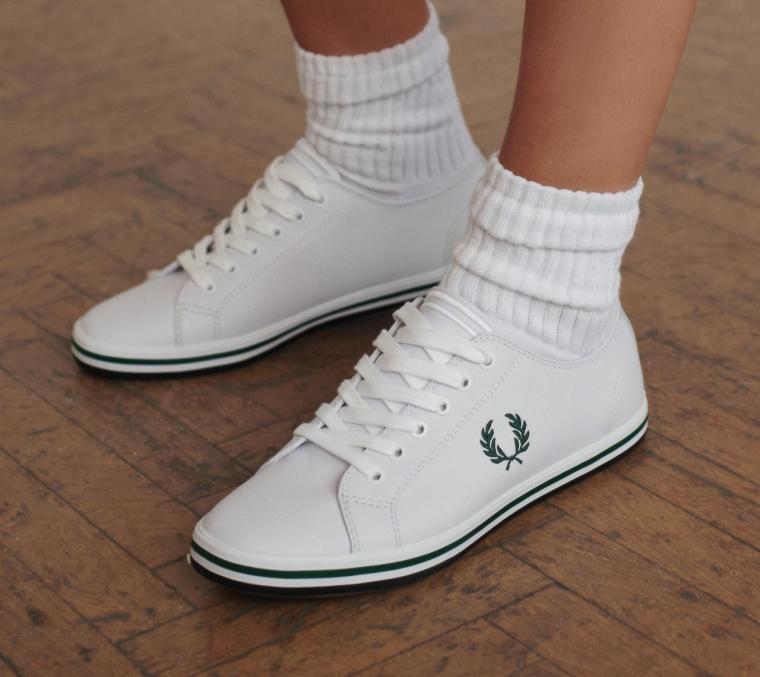 Chaussures pour femme | Tennis, bottes et mocassins | Fred